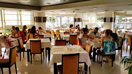 antalya açıkbüfe kahvaltı konyaaltı denize kenarında oteller best breakfast in antalya (98)