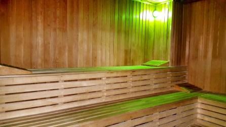 antalya hamam sauna spa oteller blue garden hotel konyaaltı hotels (1)