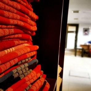 antalya hamam sauna spa oteller blue garden hotel konyaaltı hotels (5)