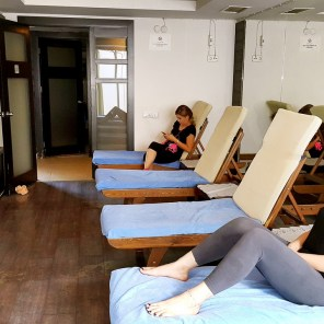 antalya hamam sauna spa oteller blue garden hotel konyaaltı hotels (6)