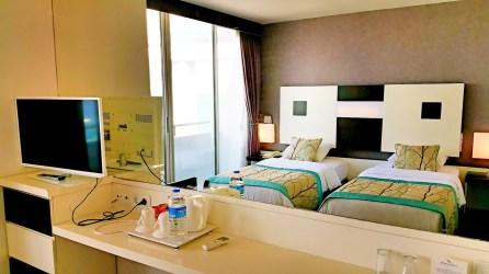 antalya konyaaltı şehir içi oteller blue garden hotel antalya hotels (10)