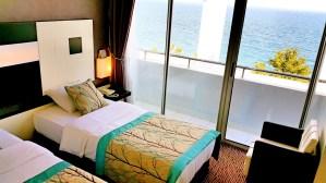 antalya konyaaltı şehir içi oteller blue garden hotel antalya hotels (11)