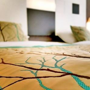antalya konyaaltı şehir içi oteller blue garden hotel antalya hotels (2)