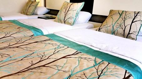 antalya konyaaltı şehir içi oteller blue garden hotel antalya hotels (25)