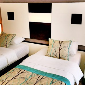 antalya konyaaltı şehir içi oteller blue garden hotel antalya hotels (4)
