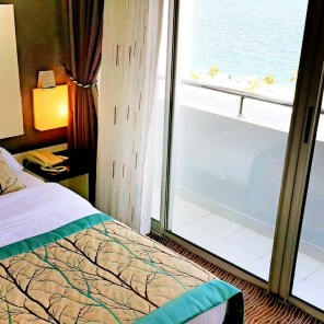 antalya konyaaltı şehir içi oteller blue garden hotel antalya hotels (7)