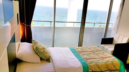 antalya konyaaltı şehir içi oteller blue garden hotel antalya hotels (9)