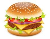 burger-vector_S