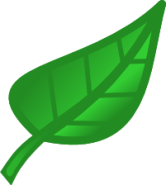 green-leaves-clip-art-1267255