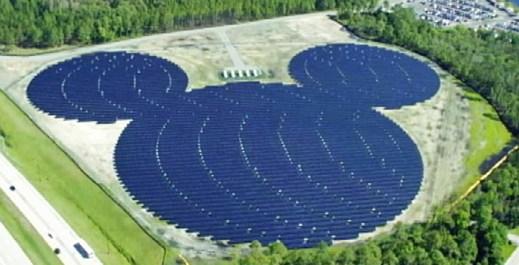 Mickey-Mouse-Solar-Facility-Walt-Disney-World
