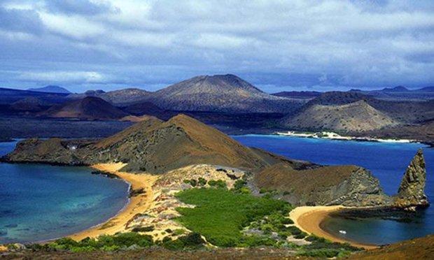 galapagos-islands1.jpg
