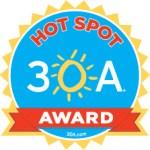 30aHotSpot2015[2]