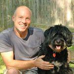 Eddie Powell Profile Pic