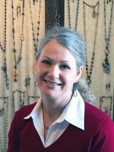 Laura Lambert Profile Pic