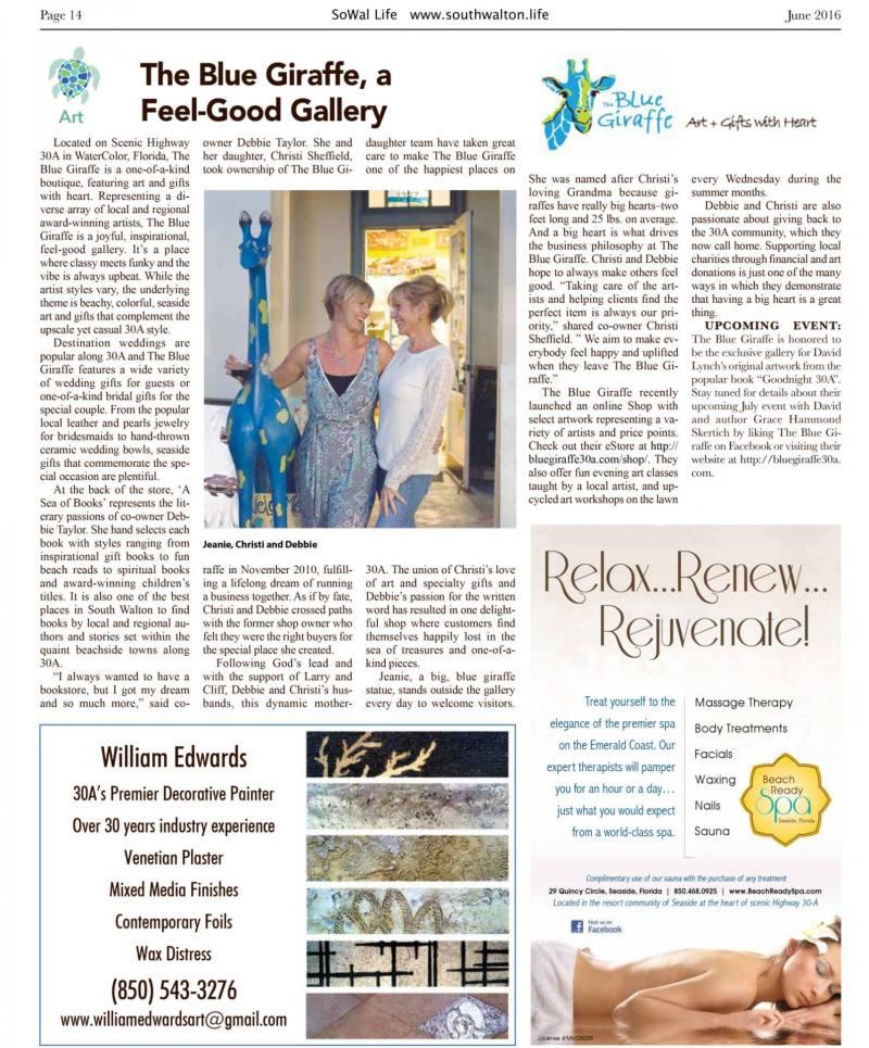 SoWal JUNE 2016[2].pdf-14-TBG-pg14
