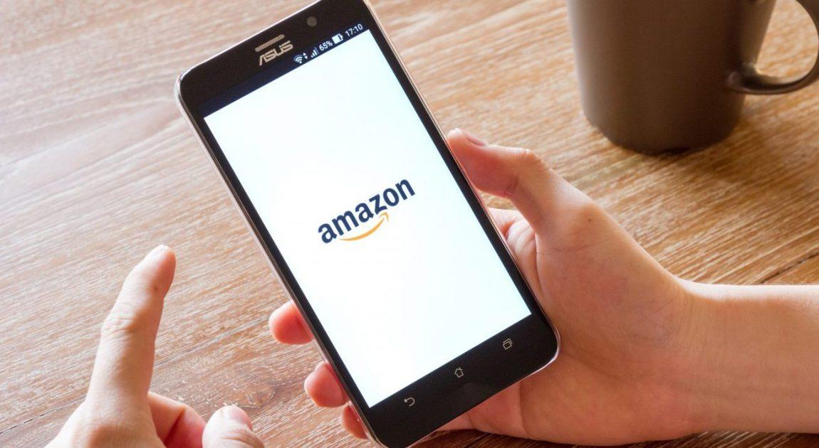 Amazonリテールベンダーサポート