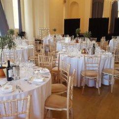 Limewash Chiavari Chairs Wedding Stackable Metal Patio Chair Hire For Weddings Events Blue Goose