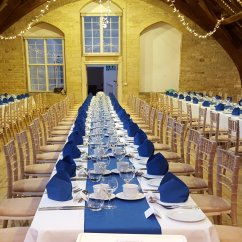 Limewash Chiavari Chairs Hire Dining Ikea Chair Blue Goose Wedding
