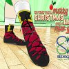 Happy holidays from our Lexington Irish Dance School