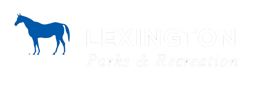 LexParksRec Logo
