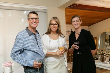 Michelle Lewis, Bluegrass Chic, Ashlie Darley, Peachtree House, Lee Forest, Lee Forest Design