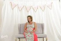 Bumby Photography; Bumby's Baby Shower