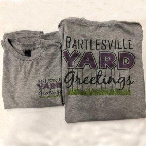 clothing-shirt-gray