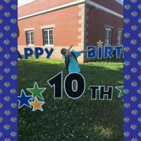 yard-card-10th-birthday-dab