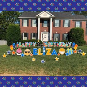 yard-card-happy-birthday-emoji