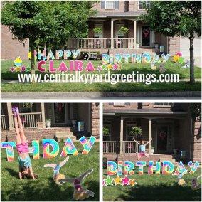 yard-card-happy-birthday-gymnastics