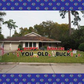 yard-card-old-buck