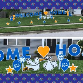 yard-card-welcome-home