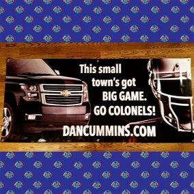 banner-dancummins-sq