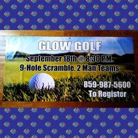 banner-golf-sq
