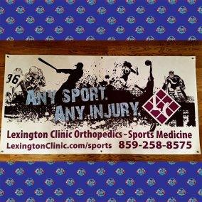 banner-orthopedics-sq