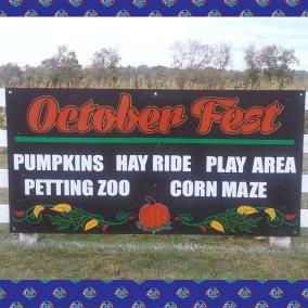 octoberfest-banner