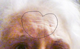 forehead-heart-2_edited
