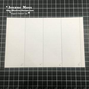 Box Card 1