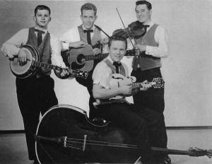 Golden State Boys-1964-promo-1