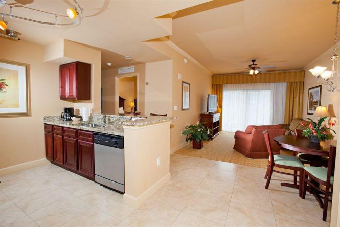 3 Bedroom Suites Orlando Fl Victoriafiorini Com. Hotels With Three Bedroom Suites In Orlando   Bedroom Style Ideas