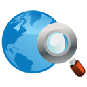 de-recherche-web-icone-5625-128