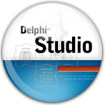 Delphi : Capture Form