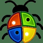 Bloquer les Mises à Jour de Windows 10