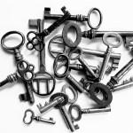 WINDOWS : Retrouver ses clefs d'activation pour pas cher du tout