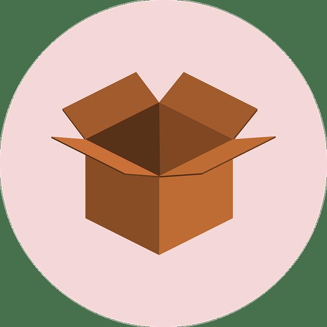 WINDOWS: Net User pour les Nuls #1 Ouvrir une console de commande en mode ADMINISTRATEUR