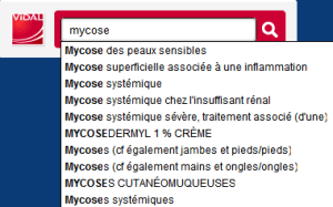 myc_1