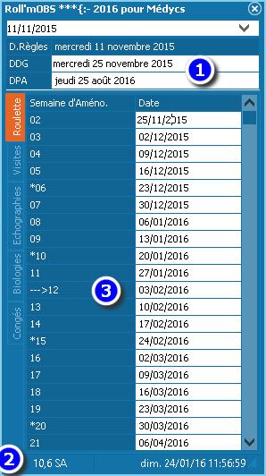 rollmobs_dates