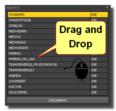 menucs_drag