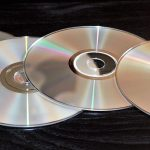 CD.LOG