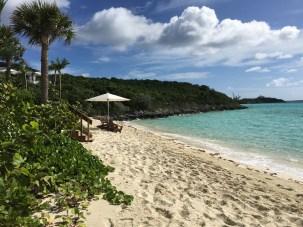 Wardwickwells Cay